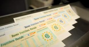 Buoni fruttiferi postali di Poste Italiane: ecco cosa c'è da sapere sulla sostituzione, durata, duplicato e tassazione applicata.