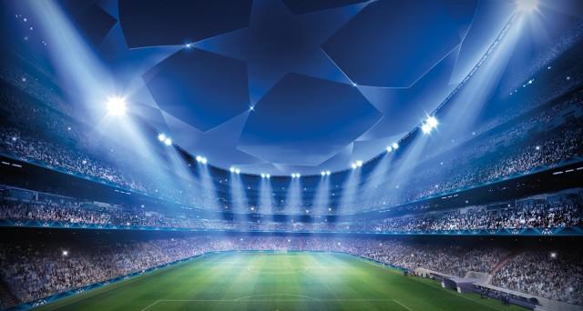 Il prossimo 28 settembre si giocherà il prossimo turno della Champions League 2016-2017 in cui il Napoli sarà impegnato contro il Benfica. Ecco le info su dove trovare ancora i biglietti con l'affare del giorno.