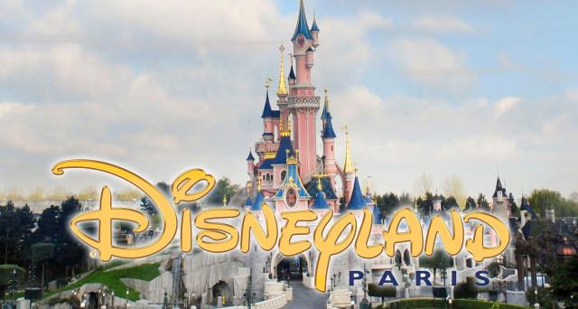 Offerte Disneyland Paris: 2 Parchi al prezzo di 1 fino a settembre e ...