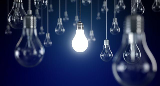 Risparmiare sulle bollette dell'energia elettrica è possibile, vi spieghiamo come.