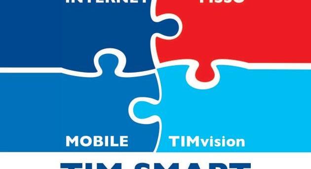 Ecco le migliori offerte e promozioni Tim da quelle Smart a Tim Senza limiti di settembre 2016.