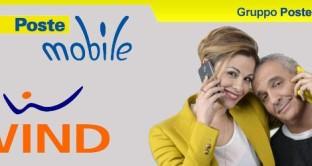 Ecco le migliori offerte e promozioni di Wind e Poste Mobile di settembre 2016 per chiamare all'estero a partire da 1 centesimo.