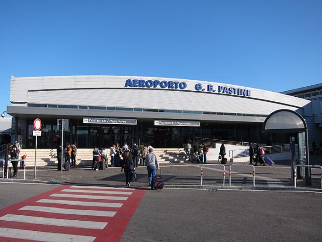 Chiusura Aeroporto Ciampino: info voli, cause, giorni e ...
