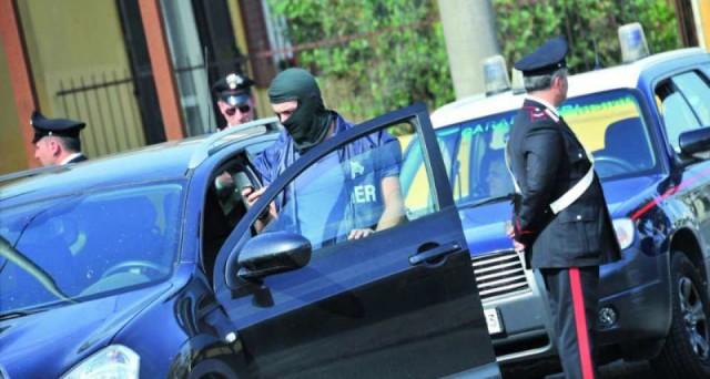 Usura, per Eurispes Parma la provincia più a rischio in Italia