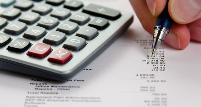 L'Inps permette al pensionato di calcolare in modo autonomo la quota massima cedibile per una operazione di cessione del quinto
