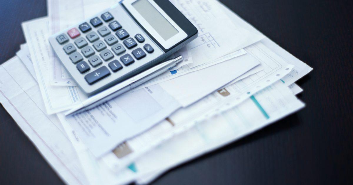 Economia domestica consigli su come risparmiare e for Assicurazione domestica