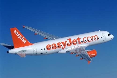 Ecco le offerte EasyJet sui voli low cost, le migliori tariffe per volare in Europa a partire da 35 euro da Milano e Roma.