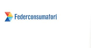 Ecco le ultime info fornite ieri 22 settembre dalla Federconsumatori su come avviene la truffa di telefonia fissa e i consigli della Federconsumatori.