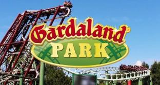 Ecco tutte le offerte del 2019 sugli abbonamenti a Gardaland, il parco giochi tra i più famosi di Italia e los conto di 5 euro.