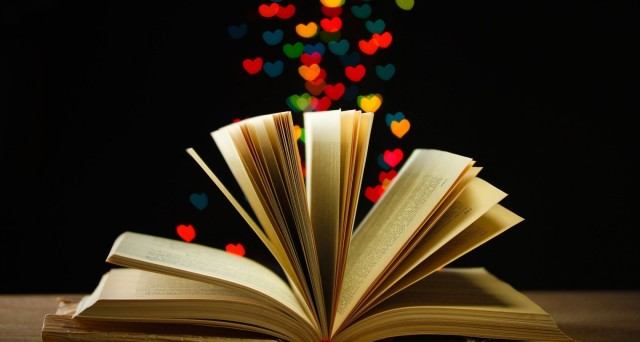 Ecco tutte le info sugli sconti libri del 50%, del 60% e del 65% forniti da IBS  su 23mila volumi Outlet fino al 4 ottobre 2016.