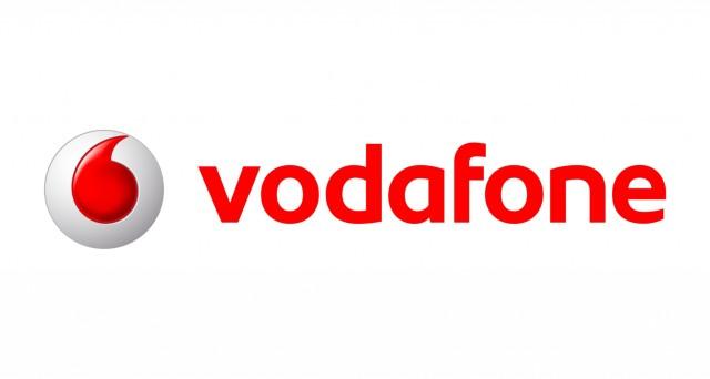Ecco le offerte e promozioni di Vodafone per il Ponte dei Morti 2016 con Wi-Fi 4G e 4GB di internet in regalo.