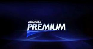 Ecco quali clienti di Mediaset Premium potranno accedere all'offerta gratuita DAZN per fruire del calcio della Serie A e le offerrte di oggi 31 agosto 2018.