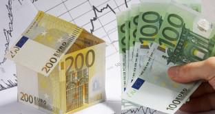La brusca impennata dello spread avrà effetti sull'economia italiana per investimenti, prestiti e mutui?