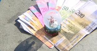 Mutui in valuta estera: grande opportunità, ma anche grossi rischi, se ci s'indebita senza attenzione.