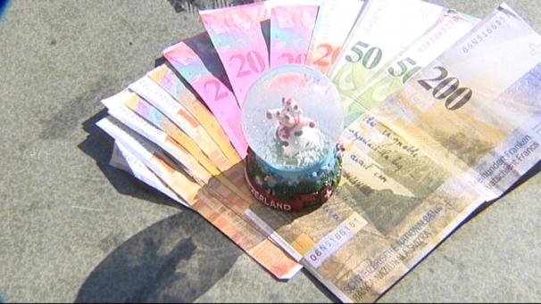 Come scegliere mutuo in valuta estera