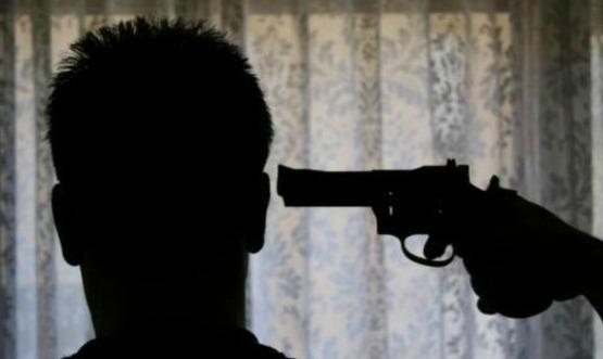 Obbligazioni subordinate MPS, la pistola alla tempia puntata contro i risparmiatori