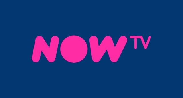 Ecco le offerte di settembre 2016 di Now Tv di Sky. Questo fine settimana poi se si acquisterà un pacchetto tra quelli proposti si avrà uno sconto del 50% per due mesi.