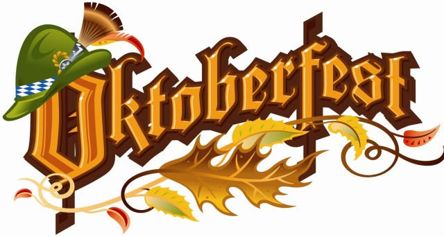 Cos'è l'Oktoberfest e dove si svolge? Ecco tutte le offerte per arrivare a Monaco di Baviera in bus da tutta Italia a partire dai 60 euro.