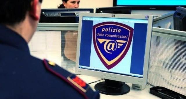 """La Polizia di Stato segnala una truffa telefonica su """"Vita da social"""" sulla fatturazione di bollette gas e energia."""
