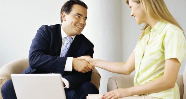 Richiedere un secondo prestito è possibile, purché non si commettano alcuni errori e si posseggano determinati requisiti. Vediamoli.