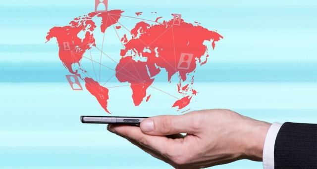 News su economia fisco finanza for Addio roaming
