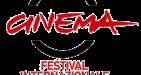 Festival del Cinema di Roma 2016: info biglietti, date, film e attori presenti