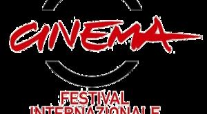 Ecco le info sui biglietti, le date, i film e gli attori presenti al Festival del Cinema di Roma 2016.