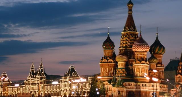 Investire in Russia è stata una buona occasione per maturare ritorni cospicui quest'anno, ma per il futuro bisogna tenere in conto di alcuni dati.