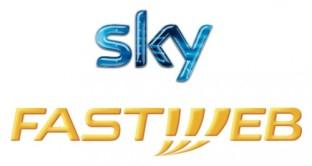 Ecco tutte le ifo riguardanti l'offerta Sky Tv e Fastweb con fibra fino a 200 MB in scadenza a settembre e con Tv in regalo.