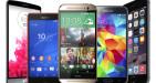 Vendite smartphone, boom finito e adesso rischiano i produttori minori