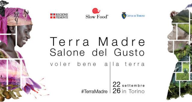Ecco le info sul programma, sui biglietti, su alcuni eventi, e le attività principali di Terra Madre Salone del Gusto di Torino 2016.