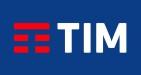 Offerta Tim oggi 29 e domani 30 settembre 2016: ricarica online e avrai 5 euro in più, le info