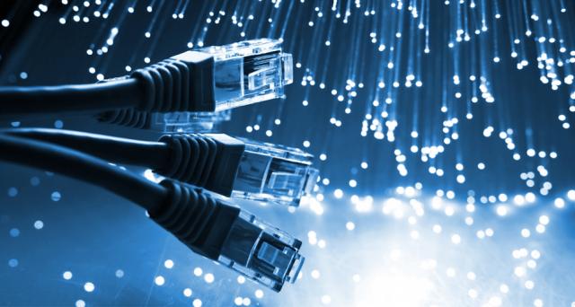 Ecco le migliori offerte e promozioni Tim e Infostrada casa  con ADSL e chiamate illimitate e fibra ultraveloce.