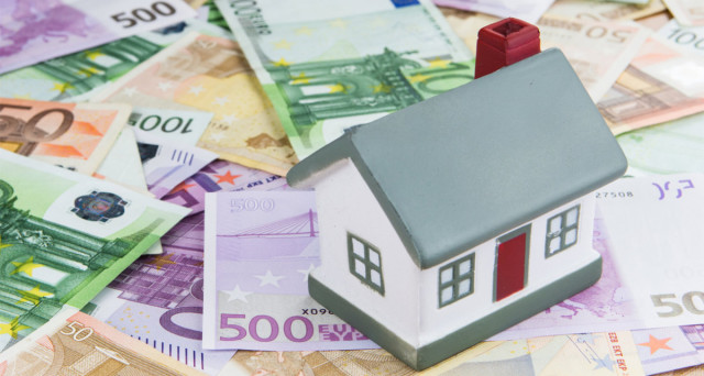 Mutuionline.it ha selezionato una lista con i migliori mutui a tasso fisso del momento per l'acquisto della casa.