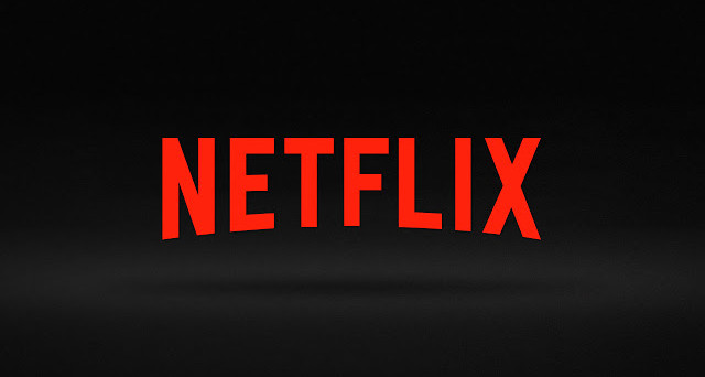 Ecco le offerte di ottobre 2016 di Netflix, la nuova piattaforma in streaming con Black Mirror e The Ranch con Ashton Kutcher.