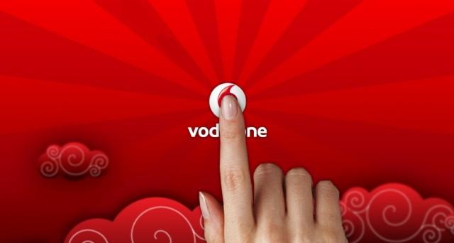 Vodafone con la sua app MyVodafone regala agli utenti l'accesso ad internet e chiamate illimitate gratis per tutti per le 4 domeniche di Settembre. L'attivazione scade il 10 Settembre.