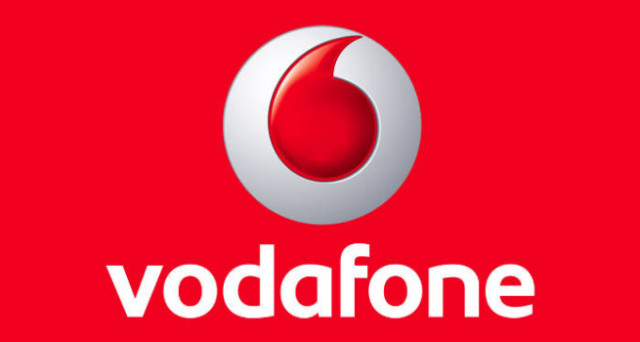 Da domani 18 settembre 2016 il  414 di Vodafone diventa a pagamento, il 404 scompare vi sarà anche un aumento per gli sms e le chiamate internazionali.
