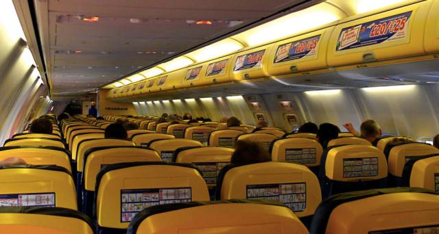 Ecco le migliori offerte voli Ryanair ed EasyJet di ottobre 2016 a partire da 9,90 euro.