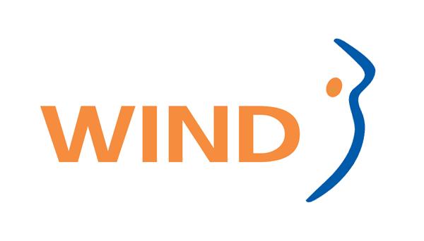Wind:  l'Antitrust si pronuncia su All Inclusive Maxi, in Italia non si possono attivare servizi non richiesti
