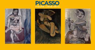 Ecco le info sul prezzo biglietti, gli omaggi e le opere più importanti della Mostra di Pablo Picasso a Verona 2016-2017.