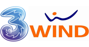 Ecco le migliori offerte e promozioni di Tre Italia e Wind di novembre 2016 con internet, Wuakitv e Napster a partire da 5 euro.