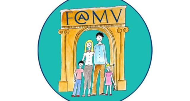 Ecco le ultime notizie su Famiglie al Museo del  9 ottobre 2016 con le info sui musei aderenti a Roma, Milano e Napoli e  le info sul prezzo.