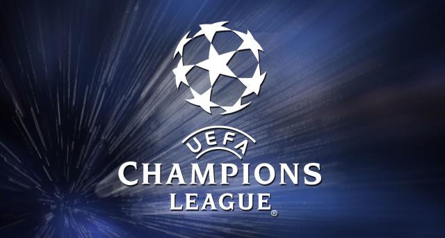 Diretta Streaming Napoli Roma Serie A Link Rojadirecta