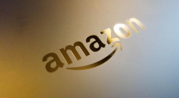 Ecco tutte le info sulle offerte sui libri e materiale scolastico proposti da Amazon ad ottobre 2016. Ma come fare per acquistare?