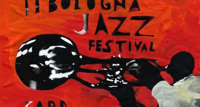 Ecco tutte le info sul prezzo dei biglietti del Bologna Jazz Festival 2016 su TicketOne e VivaTicket ed inoltre alcune informazioni sul programma e gli artisti.