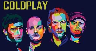 Ecco il miglior prezzo degli ultimi biglietti per il concerto  dei Coldplay 2017 su Viagogo e le info sull'esposto in Procura.