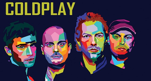 Biglietti Coldplay a San Siro bruciati, TicketOne segnalata all'Antitrust
