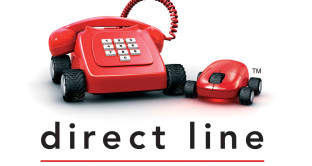 Offerte assicurazioni auto Direct Line e Quixa online ottobre 2016 per risparmiare sulla polizza e avere sconti