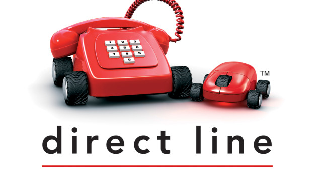 Ecco le migliori offerte assicurazioni auto Direct Line e Quixa online di ottobre 2016 per risparmiare sulla polizza e avere degli ottimi sconti.