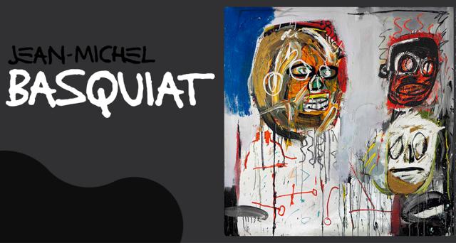 Ecco le info sul prezzo biglietti, gli orari e le info sulla mostra di Basquiat al Mudec di Milano 2016-2017.